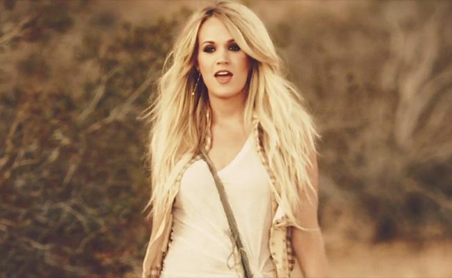 artist, country singer, american, songwriter, performer