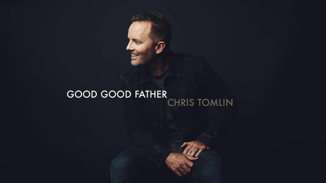 singer, songwriter, performer, worship, faith, praise, album, church