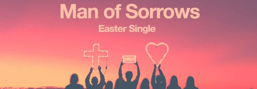 band, church, worship, praise, faith, God, Jesus