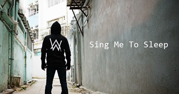 singer, producer, songwriter, performer, artist, composer, billboard, mtv, vh1