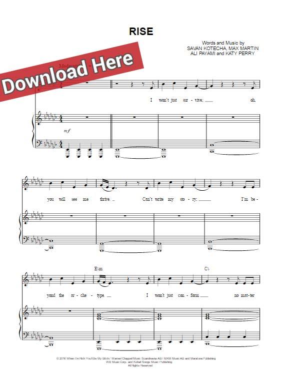 Awesome Firework Katy Perry Ukulele Chords Image - Beginner Guitar ...